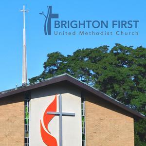 Brighton First United Methodist Church Online Sermons