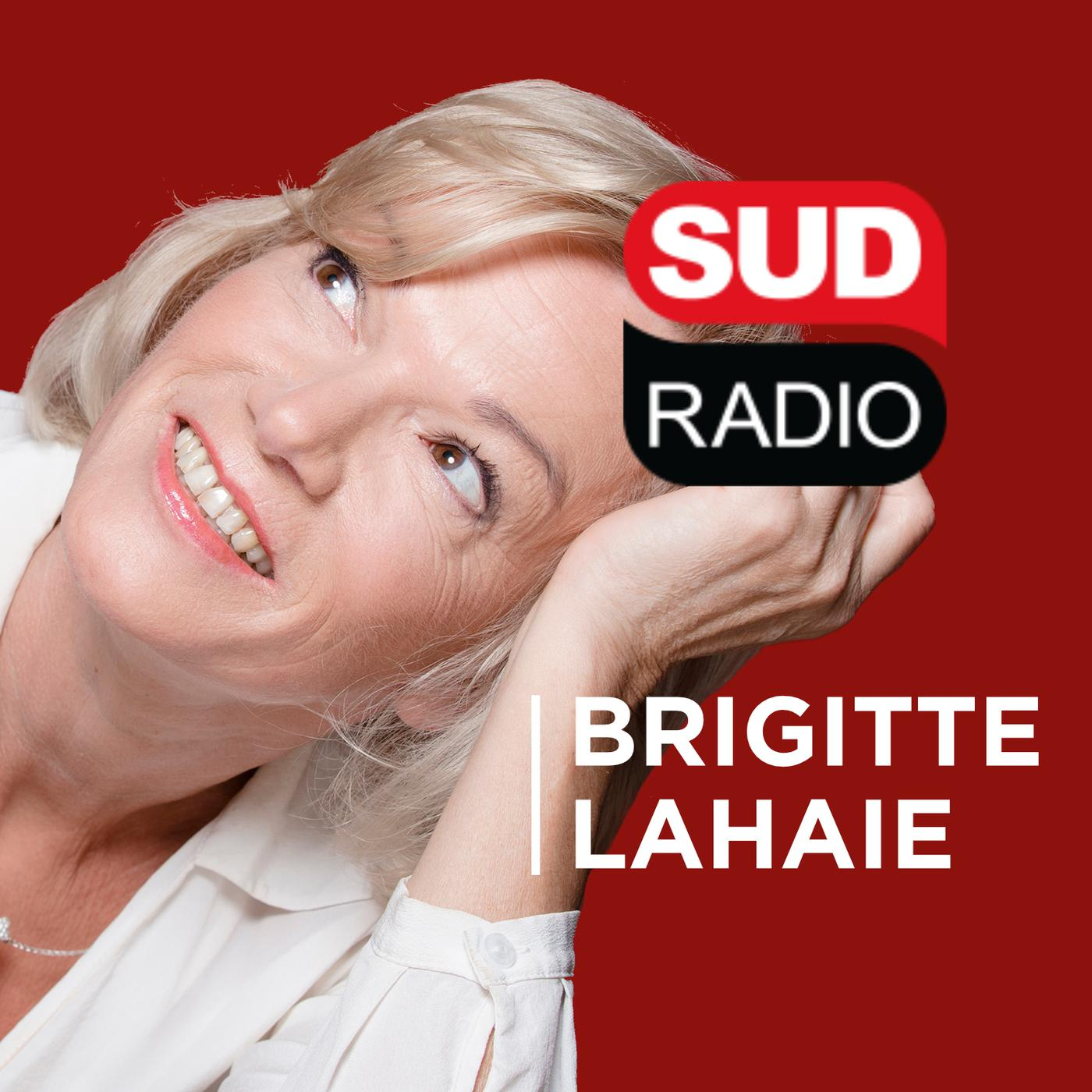 Brigitte Lahaie Brigitte Lahaie Sud Radio Podcast Listen Notes How do we know they're the hottest? brigitte lahaie sud radio podcast