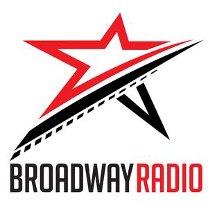 BroadwayRadio