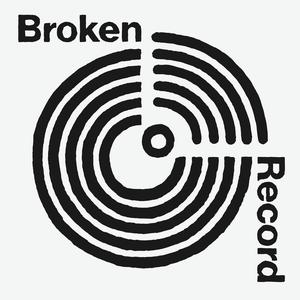 Broken Record with Malcolm Gladwell, Rick Rubin, and Bruce Headlam
