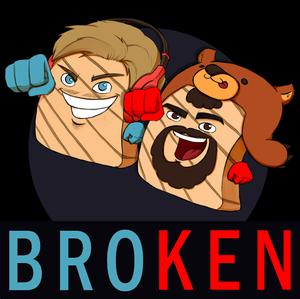 BroKenPodcast