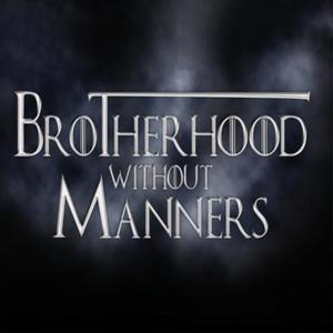 dark brotherhood reborn
