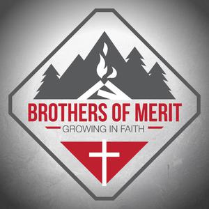 Best Religion & Spirituality Podcasts (2019): Brothers of Merit