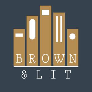 Brown & Lit