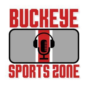 Best College & High School Podcasts (2019): Buckeye Sports Zone