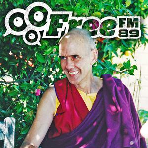 Buddhism on Air