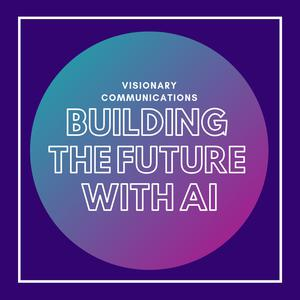 Building the Future with AI