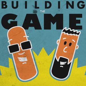 Building the Game