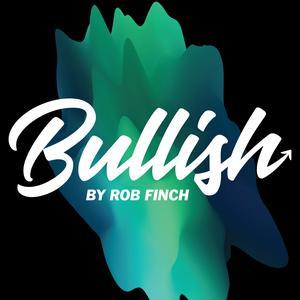 Bullish: Bitcoin, Blockchain, and Crypto