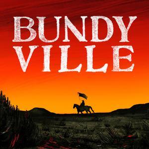 Bundyville