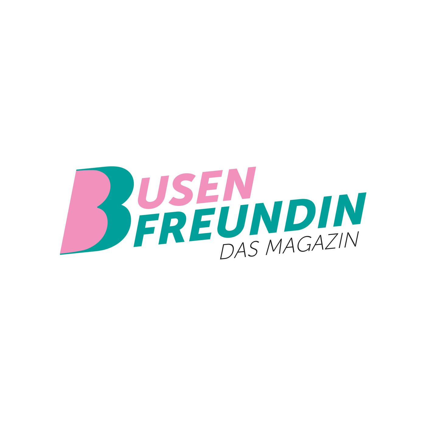 busenfreundin podcast