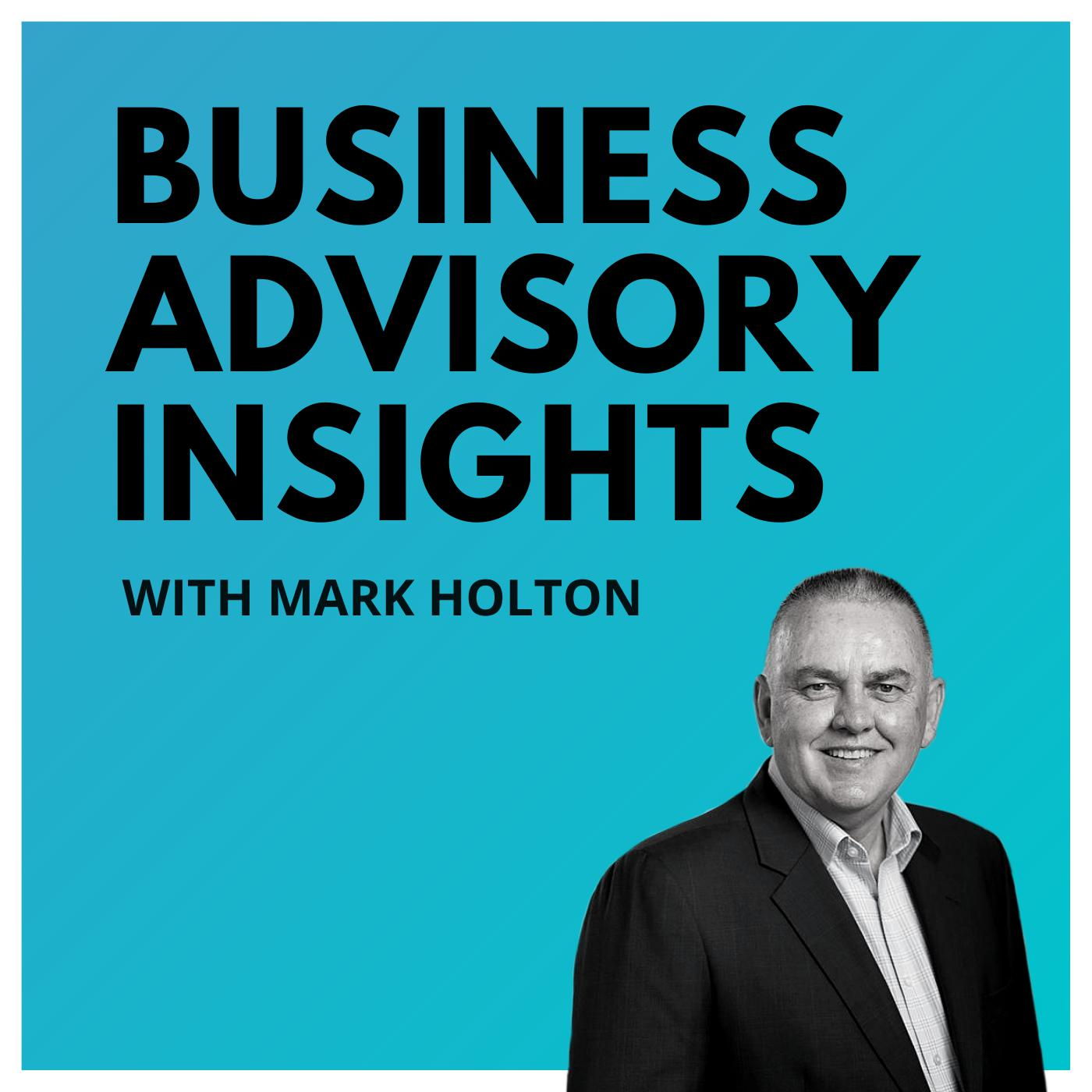 Business Advisory Insights With Mark Holton Podcast Mark Holton Listen Notes Get all the details on mark holton, watch interviews and videos, and see what else bing knows. listen notes