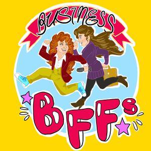 Business BFFs