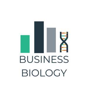Business Biology