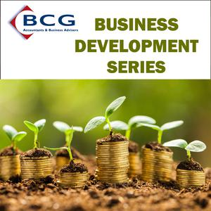 Best Business News Podcasts (2019): Business Development Series: Life Planning | Role as Business Owner | Growth | Profit | Value