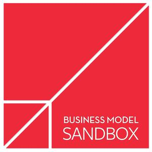 Business Model Sandbox