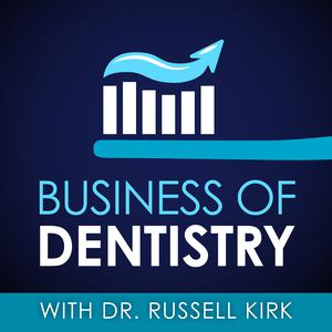 Business of Dentistry