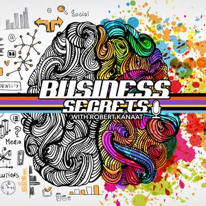 Business Secrets Podcast