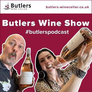 Butlers Wine Show