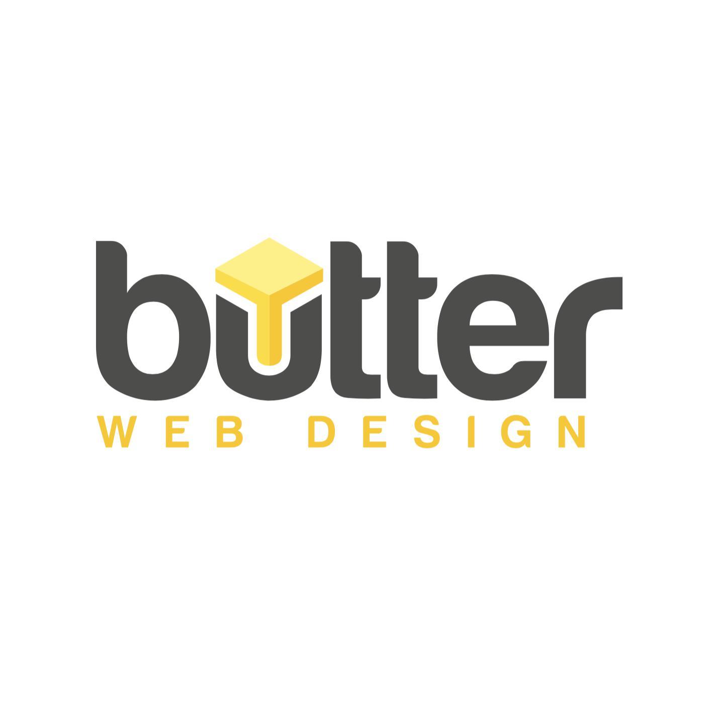 Butter Web Design Podcast Butter Web Design Podcast Listen Notes