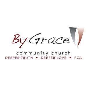 By Grace Community Church