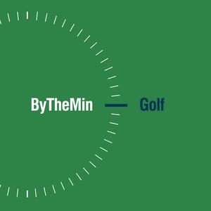 ByTheMinGolf