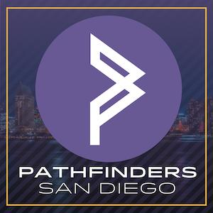 C3 Pathfinders | Marketplace Minute