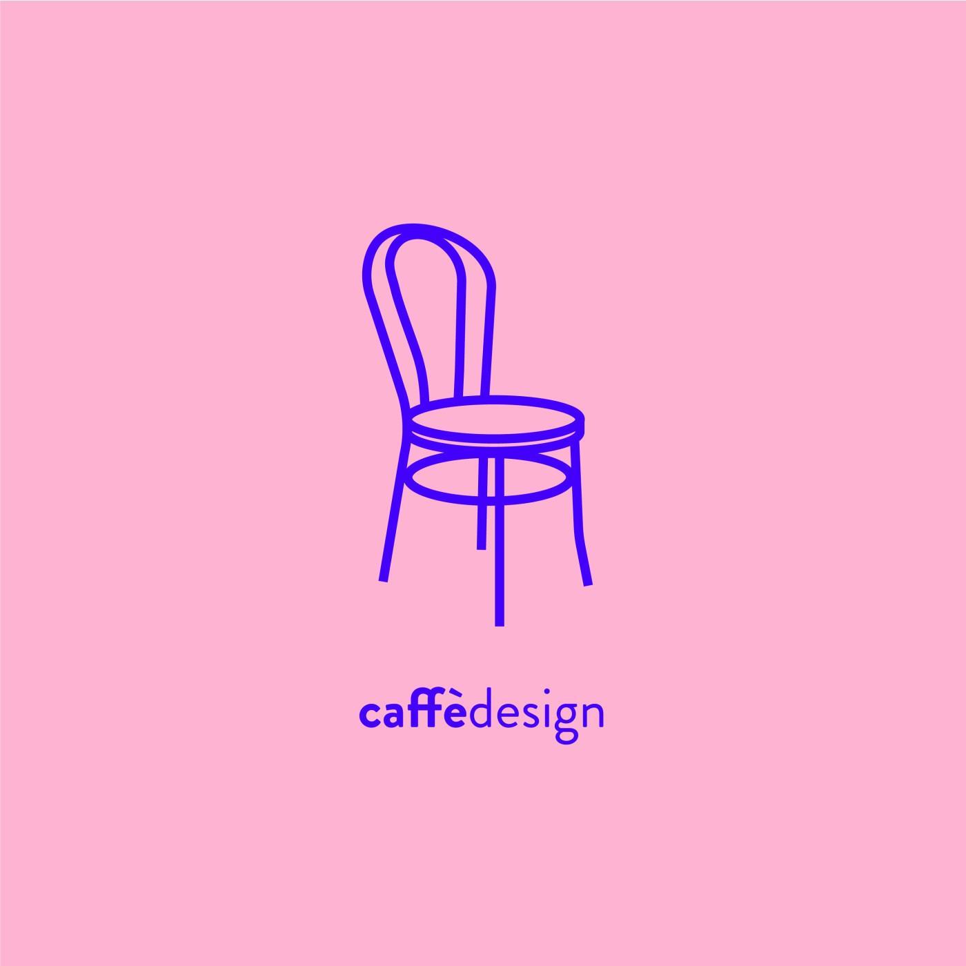 caff%C3%A8 design caff%C3%A8 design 5 migliori Podcast di Architettura e Design