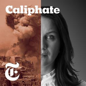 An Examination of 'Caliphate'