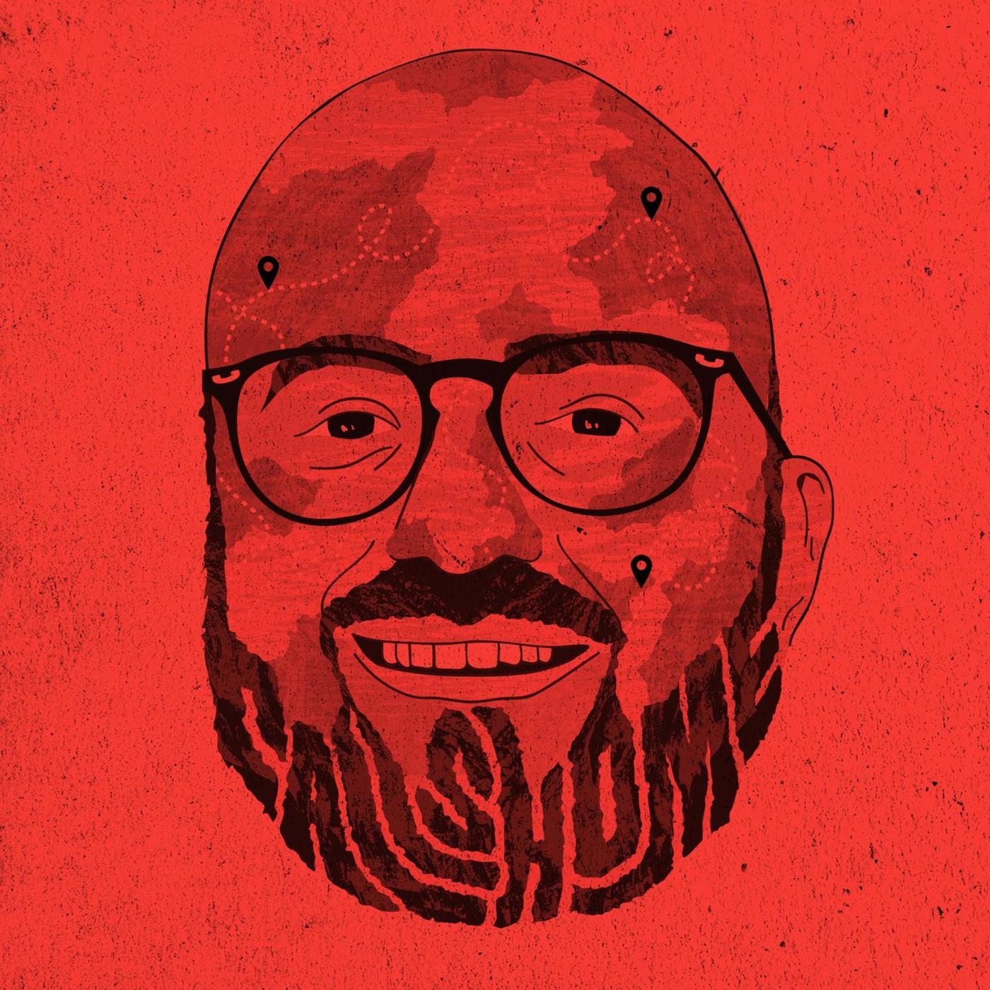 Calls Home (podcast) - Les Cunnington   Listen Notes