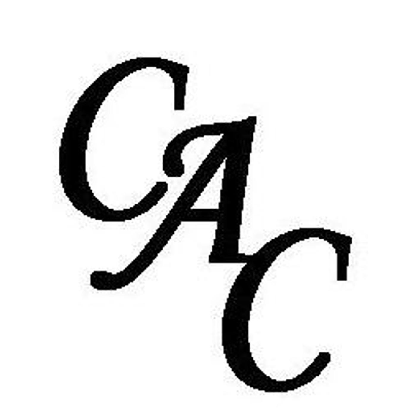 Calvary Apostolic Church (podcast) - Rufus Parker | Listen Notes