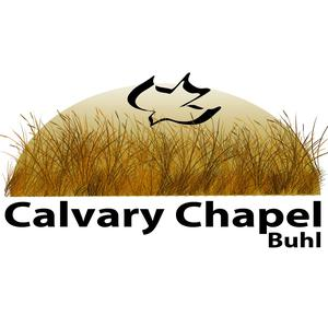 Calvary Chapel Buhl Podcast