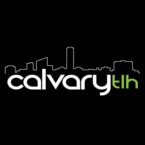 Calvary Chapel of Tallahassee (Wednesday Bible Study