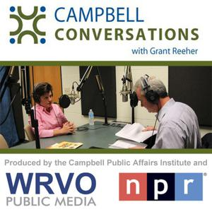Campbell Conversations