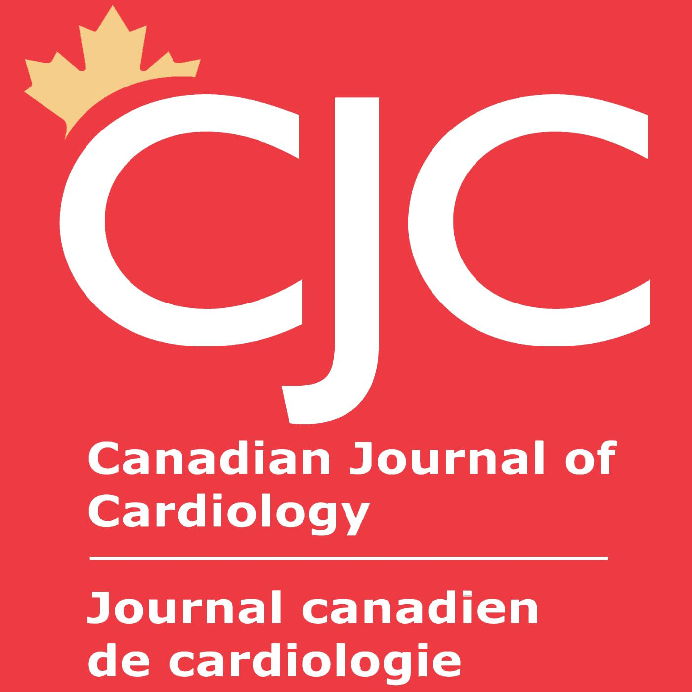 Image result for cjc journal