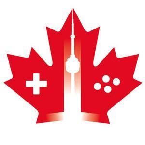 Top 10 podcasts: CanadianGameDevs.com