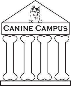 Best Training Podcasts (2019): Canine Campus