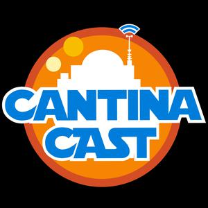 Best Star Wars Podcasts (2019): Cantina Cast