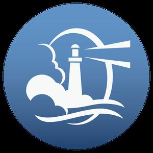 Cape Elizabeth Church of the Nazarene - Weekly Sermon Podcast