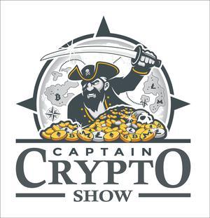 Captain Crypto Show
