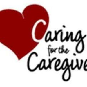 Caregivers and Alzheimer's