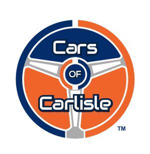 Best Automotive Podcasts (2019): Cars of Carlisle