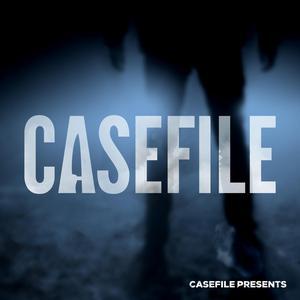 Casefile Presents