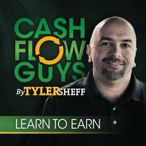 Cash Flow Guys Podcast
