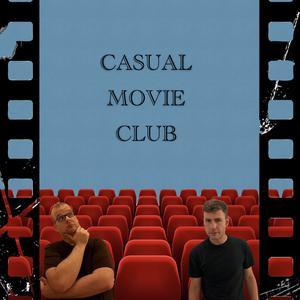 Casual Movie Club