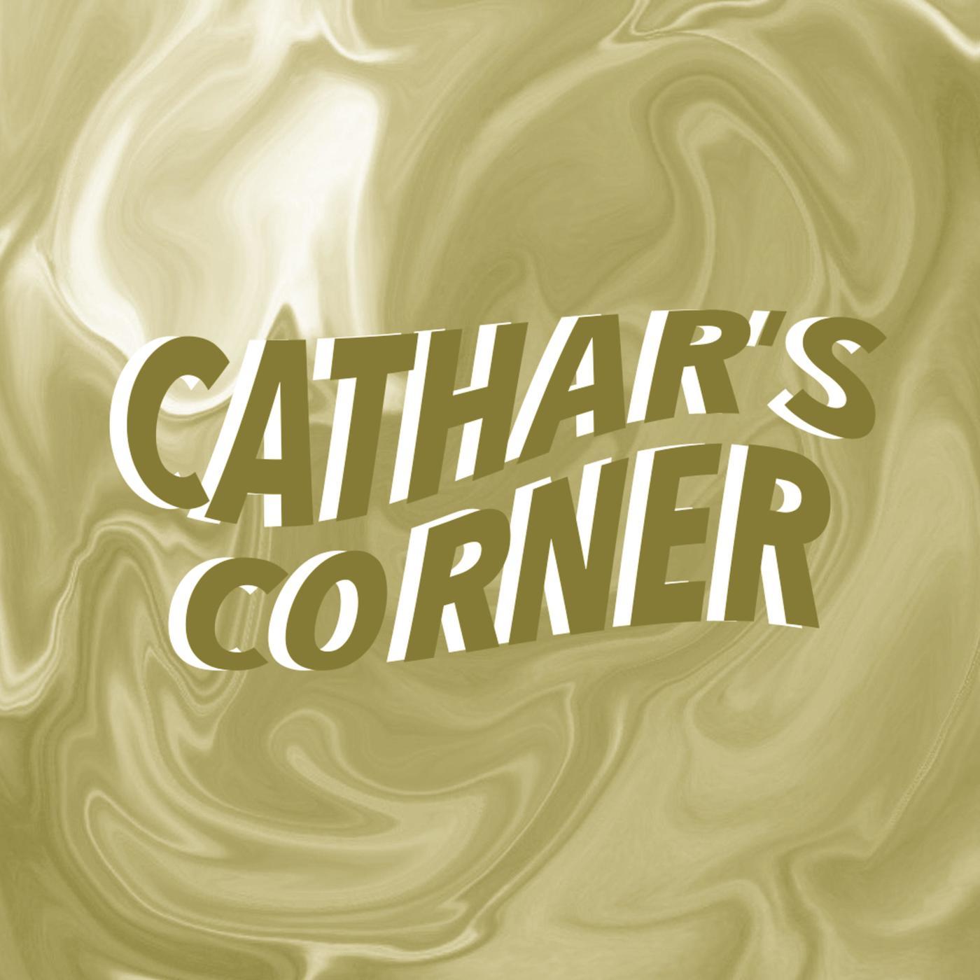 Hey Listen Cathat