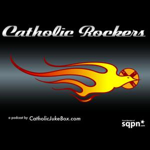 Catholic Rockers – CatholicJukebox.com