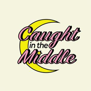 Best Islam Podcasts (2019): Caught in the Middle
