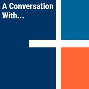 CB Insights - A Conversation with ...
