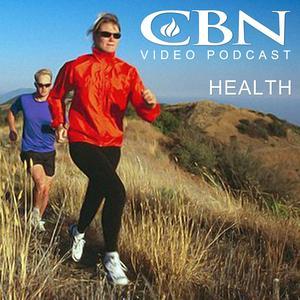 CBN.com - Health - Video Podcast